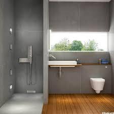salle de bain a l italienne les 25 meilleures idées de la catégorie à l italienne sur