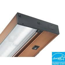 juno cabinet lighting parts iron