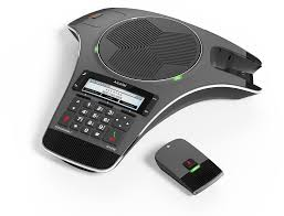 Alcatel Conference IP1550 | Alcatel-Phones Polycom Soundstation Ip 6000 Voip Conference Phone 2256001 Polycomsoundstati30voipcferencephone106622001 Soundstation Ip 5000 Voip Rajatelepon Business Voice Over Phones Cisco Tandberg E20 Ttc716 Video Telephone Original Soundpoint 301 Sip 2201 7936 Station W Oem Power Kit Cp Cloud Based Phone System For Companies Alcatel Phones Offered By Infotel Systems Unparalled Clarity Voip Ufo600 Szhen Vscord Audio Govoip