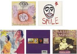Siamese Dream Smashing Pumpkins Vinyl by 100 Siamese Dream Smashing Pumpkins Vinyl Greatest Hits