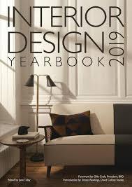 100 Free Interior Design Magazine Er Yearbook 2019 PDF Download