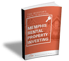 Memphis Property Management Company Serving West Tennessee And North ... Used 2017 Chevrolet Bolt Ev Pricing For Sale Edmunds Young In Dallas Plano Frisco Richardson Source Buxton Hall Barbecue Vehicles Memphis Property Management Company Serving West Tennessee And North Trucks On Craigslist High Point Terrace Wikipedia Clarksville Tn Cars Vans For By Volvo Xc90 Lexus Suvs Crossovers 38194 Autotrader 50 Best El Camino Savings From 2659 Wallace Stuart Fl Fort Pierce Vero Beach Tasure