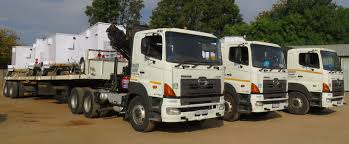 Hino - Archives - 2017 Hino Toyota Harness Data To Give Logistics Clients An Edge Nikkei 2008 700 Profia 16000litre Water Tanker Truck For Sale Junk Mail Expressway Trucks Adds Class 4 Model 155 To Its Light Duty Lineup Missauga South Africa Add 500 Truck Range China 64 1012 M3 Concrete Ermixing Truckequipment Motors Wikipedia Ph Eyes 5000 Sales Mark By Yearend Carmudi Philippines Safety Practices Euro Engines Hallmark Of Quality New Isuzu Elf