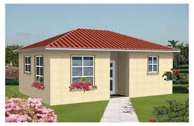 e Bedroom Home Designs Simple e Bedroom House Plans Pertaining