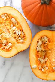 Sprout Pumpkin Seeds Recipe by Smoky Bbq Spiced Pumpkin Seeds Skinnytaste