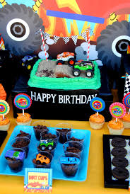 MONSTER Jam - Monster Truck Party - Monster COMPLETE - Truck Racing ... Monster Truck Cupcakes Jess Bakes Monster Jam Truck Party Complete Racing Editable Truck Printables Invitation Birthday Cakes Decoration Ideas Little Blaze And The Machines Edible Cake Topper Image Printable Custom Flag Cupcake Toppers 700 Via Images M To S The Monkey Tree 24 Jam Rings Cake Birthday Party Favors Pinjennifer Matcham On Pinterest Trucks In 12 Personalized Cupcake Toppers Grace Giggles Glue