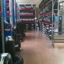 walmart tire lube orlando oil change stations 8990 turkey