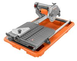 Makita Tile Table Saw by Wet Tile Saw With Sliding Tableherpowerhustle Com Herpowerhustle Com