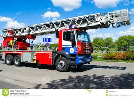 Fire Truck Editorial Stock Image. Image Of Firefighter - 54463094 Iveco 4x2 Water Tankerfoam Fire Truck China Tic Trucks Www Dickie Spielzeug 203444537 Iveco German Fire Engine Toy 30 Cm Red Emergency One Uk Ltd Eoneukltd Twitter Eurocargo Truck 2017 In Detail Review Walkaround Fire Awesome Rc And Machines Truck Eurocargo Rosenbauer 4x4 For Bfp Sta Ros Flickr Stralis Italev Container With Crane Exterior And Filegeorge Dept 180e28 Airport Germany Iveco Magirus Magirus Dragon X6 Traccion 6x6 Y 1120 Cv Dos Motores Manufacturers Whosale Aliba 2008 Trakker Ad260t 36 6x4 Firetruck For Sale