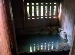 alles über onsen und sento badekultur in japan jakyo
