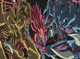 Yugioh Yubel Deck 2014 by Yugioh Abandoned Scrapped Unexplained Plans Pojo Com Forums