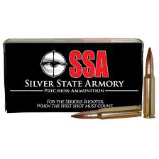 SSA® .308 (7.62x51mm) Barnes® TTSX Boattail 168 Grain 20 Rounds ... Building Precision 308 Winchester Handloads Bryce Towsley Barnes Tests Prove Why Bger Hunting Vlds Are So Successful Cheaper Than Dirt New Tactical Ammo From Big Game Hunt Ssa 762x51mm Ttsx Boattail 168 Grain 20 Rounds Rounds Of Bulk Win By 168gr Avenue Syracuse S1070561 150gr Lead Free Vortx Discount For Sale Gr 2640 Fps 24 Barrelhttp