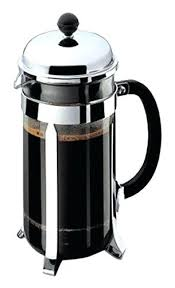 French Press Coffee Maker Reviews Starbucks Bodum Brazil