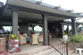 Patio Covers Boise Id by Patio Covers Unlimited Nw