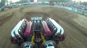 Tractor Pull Tomah 2012-Gerhold - YouTube Tomahwi Tractor Pull My Life Style Pulling Tractors Lance Fleming In Tomah 2016 Youtube Truck And Limit Pro Stock 2018 Big Crowds Expected For Tractor Pull State Regional A Success Journal Lacrossetribunecom Catch Modified Mini Action Tonight On Ntpa Diesel Super 4x4 Wisconsin