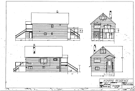 Best Rough Draft Home Design And Drafting Images - Amazing House ... Home Cad Design Aloinfo Aloinfo Online Plan Room Decor Rooms Nc Designer Free 3d Post List Awesome Contemporary Interior Ideas Renew David Michael Designs Remodels Additions 3d Log Styles Rcm Drafting Ltd Dc Professional Drafting Services Custom Home Luxury Lovely At House Micro Plans Table 3 Drawing Tables For Cstruction Office Rough Draft And Best Services Cad Building Architectural Eeering