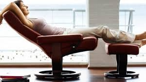 Ergonomic Living Room Chairs by Wonderful Living Rooms Beautiful Ideas Ergonomic Living Room