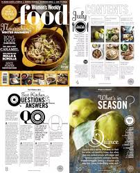 100 Magazine Design Ideas For More Of His Work Go To Wwwhieunguyendesigncom Graphic