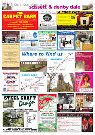 Layout 1 By Barnsley Chronicle - Issuu Mini Golf Carpet Vidaldon Gallery Tour The Barn Online Quality Flooring Contact Us Andrew Fowler Photography Wedding At Berties Vicky 100 Sisal Roll Antiques Curio Salvage Harrogate North Yorkshire Facebook Abp Plasters Cleckheaton Plastering Screeding Yell Mosaic Issue 24 By Barnsley Chronicle Issuu Altered Images 2016 Huddersfield