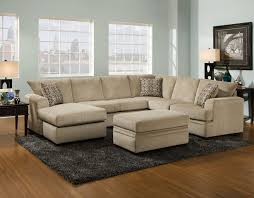 Home Zone Furniture 23 s Furniture Stores 4800 Franklin Ave Waco TX Phone Number Yelp