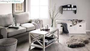 moderne landhaus freu n de zuhause in weiß beige und grau