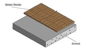 ground floors ground u0026 upper floors carpentry u0026 joinery