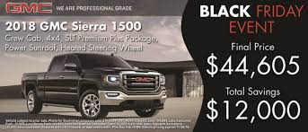 Alaska Sales And Service Anchorage | A Soldotna And Wasilla Buick ... Premier Truck Group Serving All Of North America New 2018 Chevrolet Silverado 3500hd Work Rwd In Nampa D180613 Diesel Sales Home Facebook Kendall Trucking Co Car Dealer Woodbridge Va Used Cars Buick Gmc Inc Ford F150 For Sale Near Ocean City Nj Middle Township Chevy At The Idaho Center Auto Mall Volvo Fl Wikipedia The Dodge Ram Over Years Four Generations Success Brasiers Service Opening Hours 2874 Hwy 35 Canton Nc Ken Wilson Dealers In Indiana Best Image Kusaboshicom