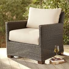 Walmart Resin Wicker Chairs by Backyard U0026 Patio Breathtaking Walmart Patio Chair Cushions With