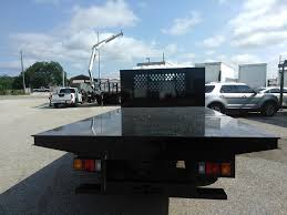 ISUZU FLATBED TRUCK FOR SALE | #1383 Flatbed Trucks For Sale At Big Truck And Equipment Sales China Wheeler Cargo For Photos Pictures 46 Cute Ford In Texas Autostrach Used 2011 Kenworth T800 Flatbed Truck For Sale In Ms 6820 2015 Dodge Ram 4500 Auction Or Lease Lima Oh Rentals Dels Used Uk 1977 Mack R685st Tandem Axle Sale By Arthur Trovei N Trailer Magazine Freightliner Trucks Mn