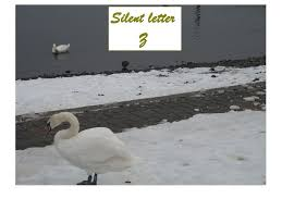 Silent Letter Z Silent Letters In English Words