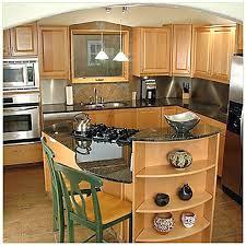 Small Kitchen Designs With Island Kitchen Design Ideas For Small Kitchens Island Hawk