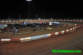 Dixie Speedway – Woodstock, GA Food Truck Roadblock Drink News Chicago Reader Rock And Pop Concert Tickets In Ldon The Uk Stargreen Tickets Monster Curfew Episode 6 Youtube Super Oval Leon County Enacts Countywide Curfew As Irma Nears Video Meltdown Puts Pedal To Metal At Feb 1618 2018 Plant Bamboo Okchobee Fl Www Colorado National Speedway Colorados Only Nascar Track 2016 Peterbilt 567 Winch New Trucks Pinterest Walkthrough Level 5