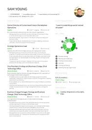 Tech Resume Example And Guide For 2019 Lil Tjay Resume Emmy Lubitz Resume Addi Hou Free Cv Templates You Can Edit And Download Easily 8 Brilliant Portfolios From Spotify Product Designers Amp Tola Oseni Medium Zach On Twitter Hear The Resume Interface Redesign Noelia Rivera Pagan Applying To My First Big Kid Job Please Roast How Use Siri Brit Fryer