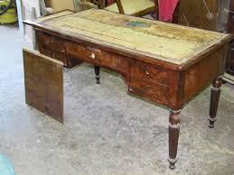 le bon coin bureau le bon coin de bons meubles de bureau sur