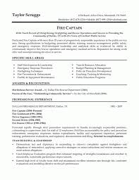Security Officer Resume Objective | Business 101 ... Security Officer Resume Duties Sample For Guard Rumes Best Example Livecareer And Complete Guide 20 Expert Examples By Real People Information Job Hospital Samples Free Marketing Luxury Ficer 12 Experienced Rn New Bishal Chhetri Images On