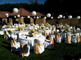 Large Size Of Garden Ideasgarden Wedding Theme Ideas Outdoor Table Decorations