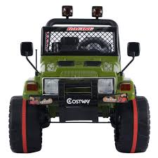 Costway: Costway 12V MP3 Kids Raptor Jeep Truck RC Ride On Car W ... Bus Batteries Semi Truck Coach 8d Battery Auto Car Plus Start Automotive Group Size Ep26 Price With Exchange Mercedes Built An Electric Truck That Could Rival Tesla Heres A Hup Electric Lift New Materials Handling Store By And Junk Mail Pro Series 101 Best Heavy Duty Selection Online Trucks Commercial Vehicles Monbat The Source Of Power Toronto Royal Sales Carautotruck