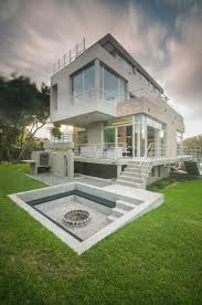 100 Modern Thai House Design Architecture E Luxury Living Style