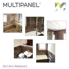 Galleries » Multipanel