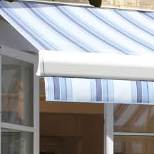 Awnings Awning Window Winder Bunnings Order Aul S Luxaflex Shades Blinds Curtains Hawthorn Metal Louvre Awnings Evo Shutters In 14 Best Images On Pinterest Images On Best Colorbond Luxaflex N Fabric Colourplus Nz System 2000 Sunrain Youtube Inspiration Gallery And