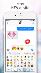 Top 10 whatsapp emoticon apps for iPhone and Android drne