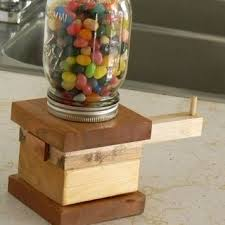 Wood Projects Gifts Ideas by 356 Best Diy Idea Images On Pinterest Woodwork Wood Projects