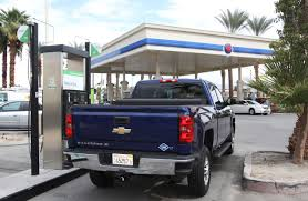 CNG Bi-Fuel Ford And Chevy Pickups - Dual Fuel Duel Cng Services Of Arizona Dealer For Fuelmaker Vehicle Commercial Trucks Vans Cars In South Amboy Vitale Motors Mobile Fueling Station New Or Pickups Pick The Best Truck You Fordcom Compressed Natural Gas Refuse Sale And Parts Alternative Fuel Choice Commercial Trucks Sale Isuzu Nseries Named 2013 Mediumduty Year Waste Management Launches Waterloo Fleet Bifuel Ford Chevy Dual Fuel Duel Gasfueled Class 8 Up February Down Ytd The Economics Vehicles Green Case Study Regional Transport