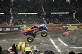 File:Monster Jam 2012 Allstate Arena Chicago (6866095183).jpg ... Monster Jam Announces Driver Changes For 2013 Season Truck Trend News At Us Bank Stadium My Bob Country Tickets And Game Schedules Goldstar 2019 Kickoff On Sept 18 Shriners Hospital Children Chicago Blog Best Of 2014 Youtube Giant Fun The Rise The Hot Wheels Trucks Rc Tech Events 2003 Intertional Model Hobby Expo From 10 Things To Do This Weekend Jan 2528 Wttw Filemonster 2012 Allstate Arena 6866100747jpg Pit Party Early Access Pass