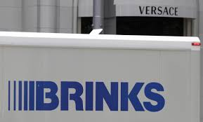 How To Hack A Brinks Cash Vault: Trusted Security Software Opens ... Armored Car Spills Cash On Indiana Highway Peoplecom Brinks Truck Parks Iegally In Handicapped Parking Spot Imgur 1987 Ford Detroit F600 Diesel Truck Other Swat Based Miami Beach Florida Armored Security Money Parked Stock Police Car Robbed Oklahoma City Parking Lot 3 Suspects Photos Trucks Merica Pinterest Vehicle Cars And Gm Trucks Mission Impossible 2016 Auctions America Auburn Fall Dale Munroe Twitter Watched This Delay Peds Players Gta5modscom
