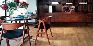 Kahrs Engineered Flooring Canada by Kahrs Original Hardwood Flooring American Naturals