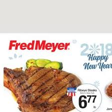 Fred Meyer Bailey Sofa by Fred Meyer Entertaining Dec 29 To Jan 01