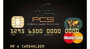 carte bleue prepayee bureau tabac la carte bancaire prépayée lancée en avant première en corse