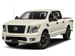 Used 2018 Nissan Titan Crew CAB PRO-4X Luxury For Sale | Hawkesbury ON Datsun 620 Pickup Questions What Is It Worth Cargurus Mcmillan Automobile Appraisal Service Ontario Auto Marine Renault Trucks Cporate Press Releases Stef And Whats Your Vehicle Worth Free Trade Appraisals Sheehans Opening Hours 1930 Buddy L Bgage Truck For Sale Hunting Fding The Value Of A Commercial Tiger General Sample Valuation Report Jd Power Mitchell Total Loss Tradein New Used Car Dealership Kingsway Honda My Helena Center In Mt Tonka Firetruck Vintage Articulated Toy Truck Superior Auction