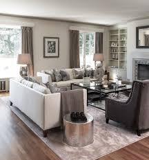 Living Room Decor Idea Marvelous 51 Best Ideas Stylish Decorating
